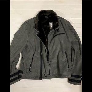 A/X Outerwear